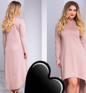 Продам платье)