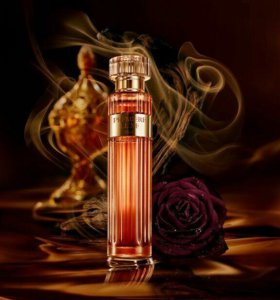 Парфюм Premiere luxe oud her