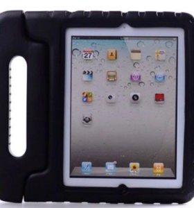 Чехол для iPad mini 2