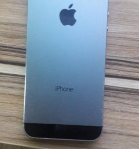 продам iphone 5s 32 гб