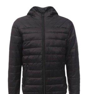 Куртка мужская, демисезон