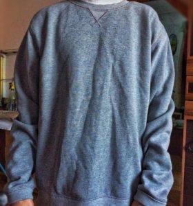 Продам свитшот(свитер, кофта)