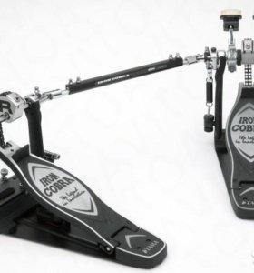 Кардан Tama Iron Cobra HP900