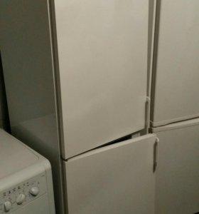 Холодильник из Финляндии