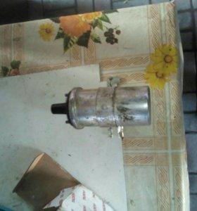 Запчасти ваз 2108 2109 21099