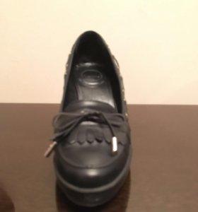Обувь SAX италия