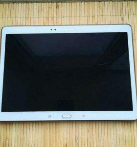 Планшет Samsung Galaxy Tab S T805