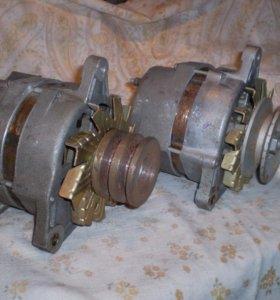 генераторы г254 для газ и другие