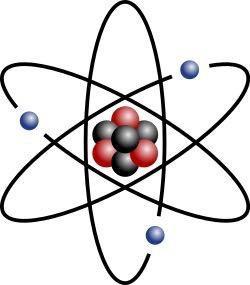 Репетитор по физике и информатике