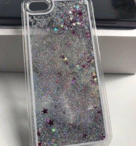 Чехол на iPhone 📲 6-6s