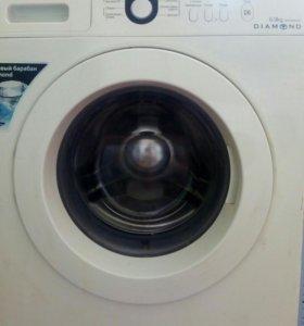 Мастер стиральных машин,посудомоечных.
