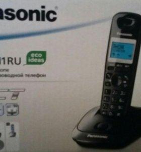 PanasonicKX-TG2511RU