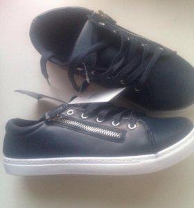 Ботинки,обувь,кеды
