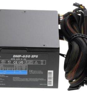 FinePower DNP-650EPS 600W 3.5