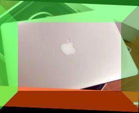 Apple Мак Боок 128гб