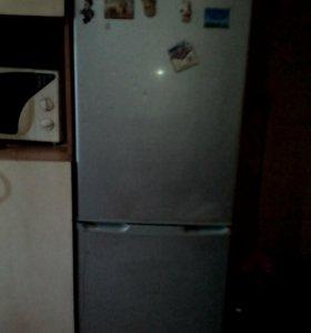 холодильник клеон
