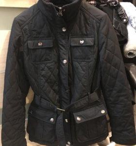 Куртка осень Ostin