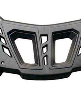 Багажник передний на квадроцикл Stels gepard 800