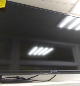 "Телевизор digma 32"""