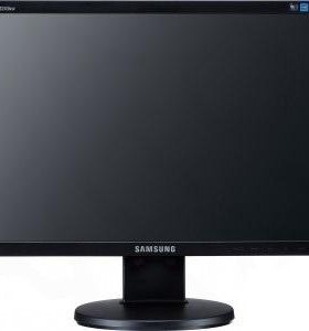 Samsung SyncMaster 943NW