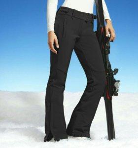 Recco брюки штаны горнолыжные для сноуборда