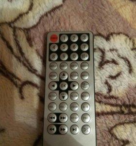 Портативный TV,DVD