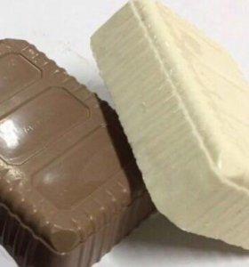 Шоколад 🍫 мармелад 🍡Мёллер 🍭