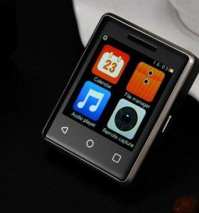 Мобильный Микро Телефон Vphone S8 MTK2502 1.54