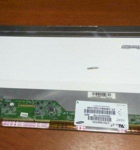 Матрица ноутбука LTN156AT05