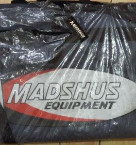 Чехол для беговых лыж MADSHUS Ski bag 15 pairs