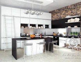 Кухонная мебель,изготовление по замерам