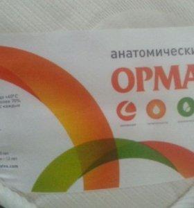 матрас Орматек
