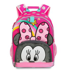 Рюкзак с Минни / Minni от Дисней / Disney store