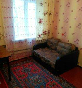 Комната, 11.2 м²
