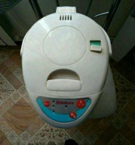Чайник термопот