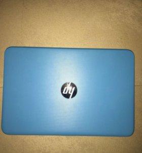 "Ноутбук HP Stream 14-ax000ur, 14"""