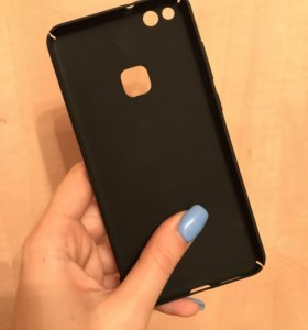 Чехол на Huawei P10 Lite