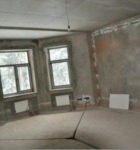 Ремонт и страительство..сварка и отделка помещений