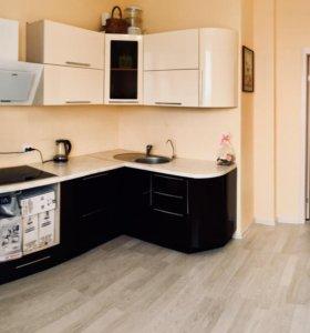 Кухонный гарнитур готовый