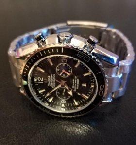 Часы Omega Seamaster (Replica)