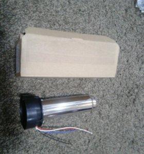 Нагревательный элемент Bosch