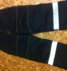 Роба штаны