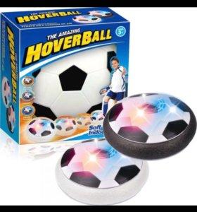 HoverBall аэромяч ( оригинал)