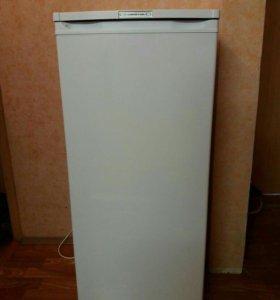 Холодильник Саратов-451