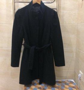 Пальто Kira Plastinina, разм S