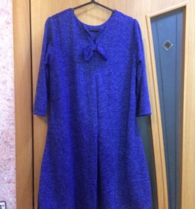 Сарафан-платье из Турции