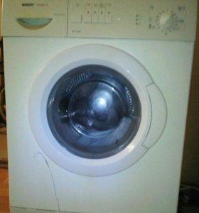 Машина стиральная БОШ