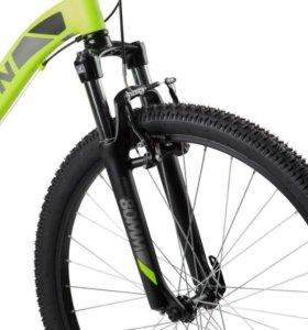 Горный велосипед Btwin Rockrider 340