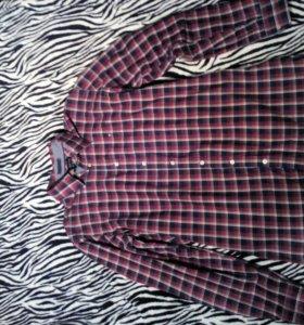 Одежда для подростков!!