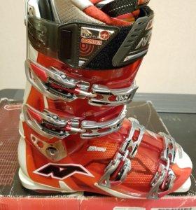 Nordica Speedmachine 14 Горнолыжные ботинки